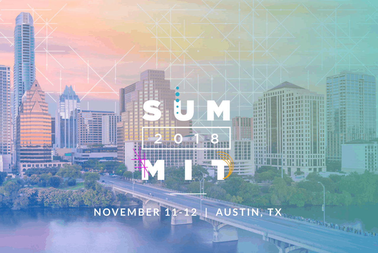Homeaway Partner Summit 2018 Austin We Re Coming For You Yourwelcome